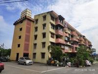 Property for Auction at Kampung Boyan