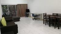 Property for Rent at Seri Cendekia Condominium