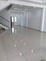 Property for Rent at Kampung Sungai Tangkas