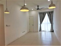 Property for Rent at Three28 Tun Razak