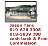 Property for Auction at BK8