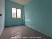 Apartment For Sale at Bandar Botanic, Klang