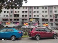 Property for Sale at Taman Bukit Permai