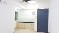 Property for Rent at Zenith Residences