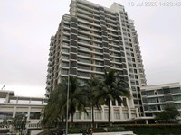 Property for Auction at Saujana Residency