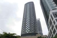 Property for Auction at K Residence