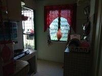 Property for Rent at Seksyen 2 Wangsa Maju Flat