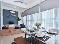 Property for Sale at Taman Bukit Ampang