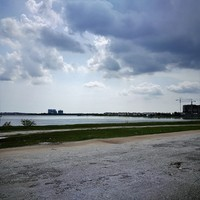 Bungalow Land For Sale at D'Island, Puchong