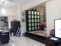 Condo For Sale at Kelana Mahkota, Kelana Jaya