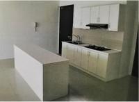 Property for Rent at 16 Quartz