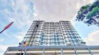 Property for Sale at PR1MA Bandar Bukit Mahkota