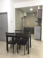 Condo Room for Rent at Saujana Aster, Precinct 11
