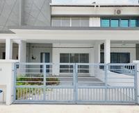 Property for Sale at Taman Awani Bangi
