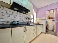 Property for Sale at Latan Biru