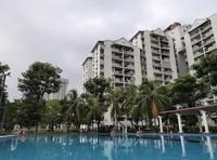 Property for Sale at Miharja Condominium