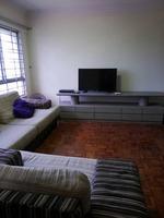 Property for Rent at OG Heights
