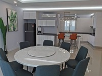 Property for Rent at Le Yuan Residence