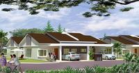 Property for Sale at Taman Sitiawan Maju