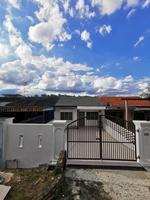 Property for Sale at Taman Sri Skudai