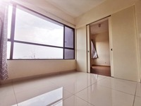 Property for Rent at MKH boulevard