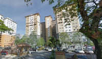 Property for Rent at Sri Sentosa AC4 Block E