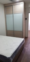 Terrace House For Sale at Casaview @ Cybersouth, Cyberjaya