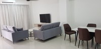 Property for Rent at Casaview @ Cybersouth