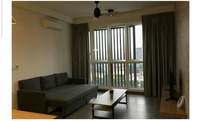Property for Rent at Sentrio Suites