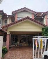 Property for Sale at Denai Alam