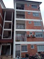 Property for Sale at Puri Pesona Apartment
