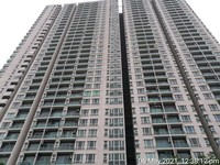 Property for Auction at D'carlton Seaview Residences