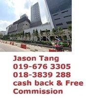 Property for Auction at Tropicana Gardens