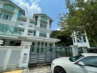 Property for Sale at Tiara Residence