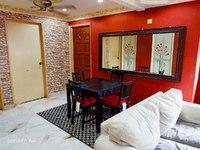 Apartment For Sale at Taman Bukit Subang, Shah Alam