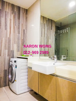 Serviced Residence For Rent at M City, Ampang Hilir