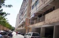 Property for Rent at Damansara Bistari