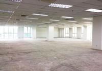 Office For Rent at Menara Axis, Petaling Jaya