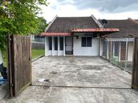 Property for Sale at Taman Kempas