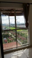 Property for Rent at Perdana View