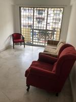 Property for Rent at Makmur Apartment
