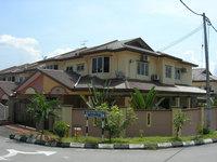 Property for Sale at Taman Damai Impian 2