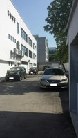 Property for Rent at Hicom Glenmarie