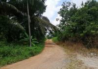 Property for Sale at Bandar Pulai Jaya