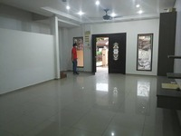 Property for Rent at Ametis Terraces