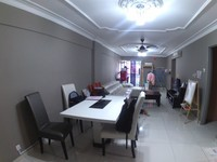 Property for Sale at Fortuna Court