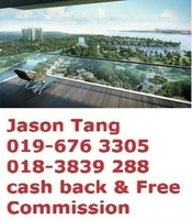 Property for Auction at The Water Edge