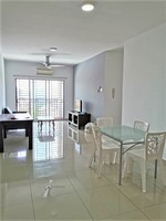 Property for Rent at Connaught Avenue