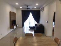 Property for Rent at Eko Cheras