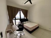 Property for Sale at Eko Cheras